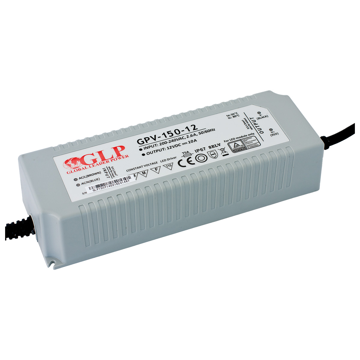 ZASILACZE LED DOGNIAZDKOWE 12V/zasilacz-led-12V-do-tasm-zarowek-modulow-led-pro-led-lodz.jpg